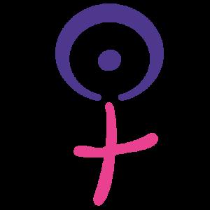 Vrouwengeneeskunde