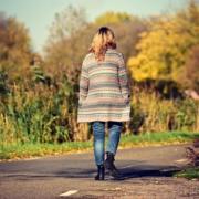 10 tips voor jouw menopauze