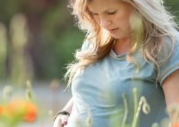 bevalling acupunctuur