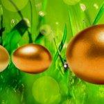 ovulatie en eicelkwaliteit