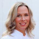 Vrouwengeneeskunde Wendy Booman