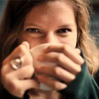 Koffie gezond of niet voor vrouwen